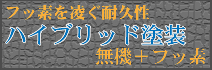 roof-campaign_banner